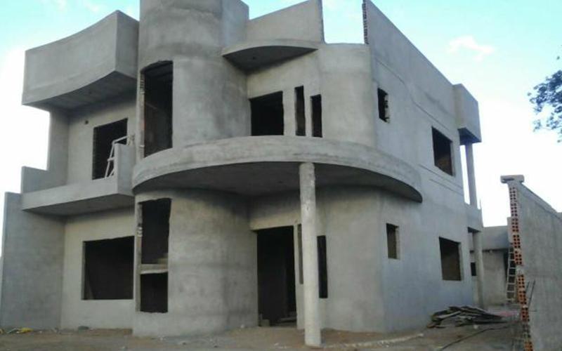 Construção de Casas: Faça um Planejamento de Todas as Etapas